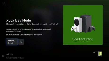 Xbox Series X - Emulation - Xbox Series X - Emulation_2021-08-25_12-40-00