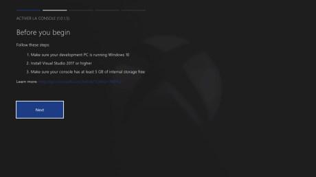 Xbox Series X - Emulation - Xbox Series X - Emulation_2021-08-25_12-42-36