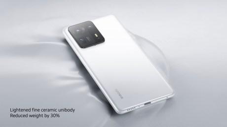 Xiaomi Mi Mix 4 design (1)