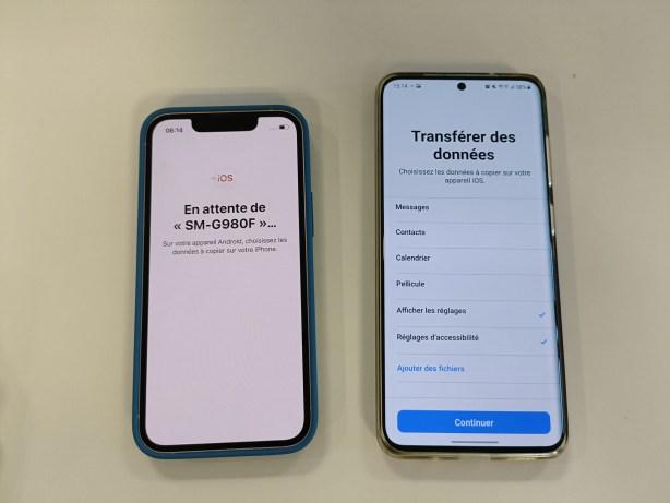 Apple migra su iPhone (4)
