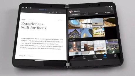 #MicrosoftEvent Live 29-49 screenshot (1)