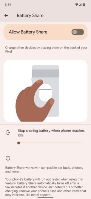 Pixel-6-Pro-battery-share