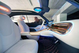 Smart Concept 8