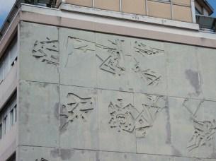 téléobjectif xperia Xperia 1 iii (26)