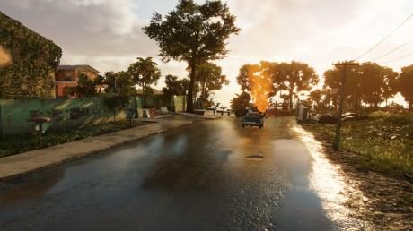 Far Cry 6 Radeon RX 6600 (1)