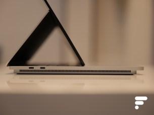 Microsoft Surface Laptop Studio PeM (16)