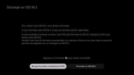 SSD - Playstation 5 - SSD_2021-09-29_11-26-16