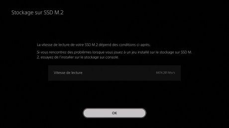 SSD - Playstation 5 - SSD_2021-09-29_11-26-47