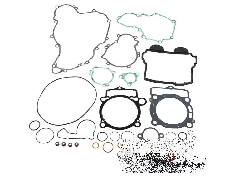 Athena complete engine gasket rebuild kit 2011-2014 KTM