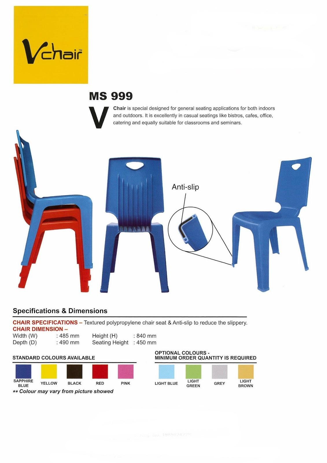 plastic stool chair malaysia cover aliexpress ad free ads 80 000 43 local