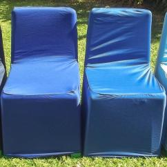 Where To Buy Chair Covers In Jhb Converts Bed Kids 50 Pack R1400 Incl Postage