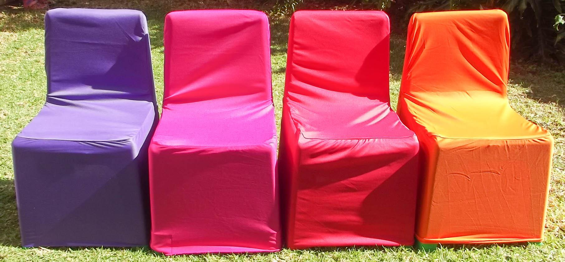 where to buy chair covers in jhb unusual sashes kids 50 pack r1400 incl postage