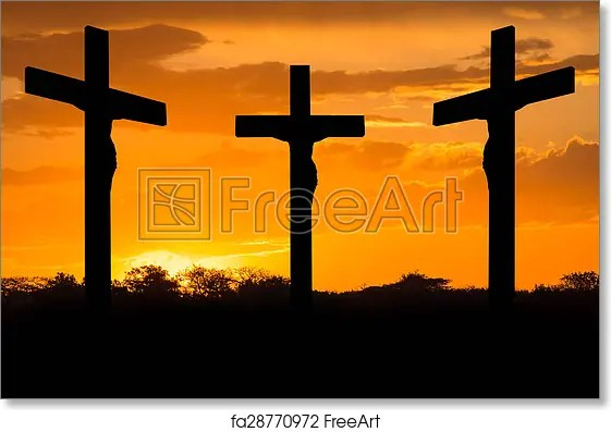 details about jesus and