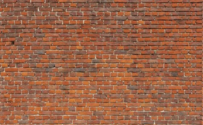 Free 35 Brick Wall Backgrounds In Psd Ai In Psd