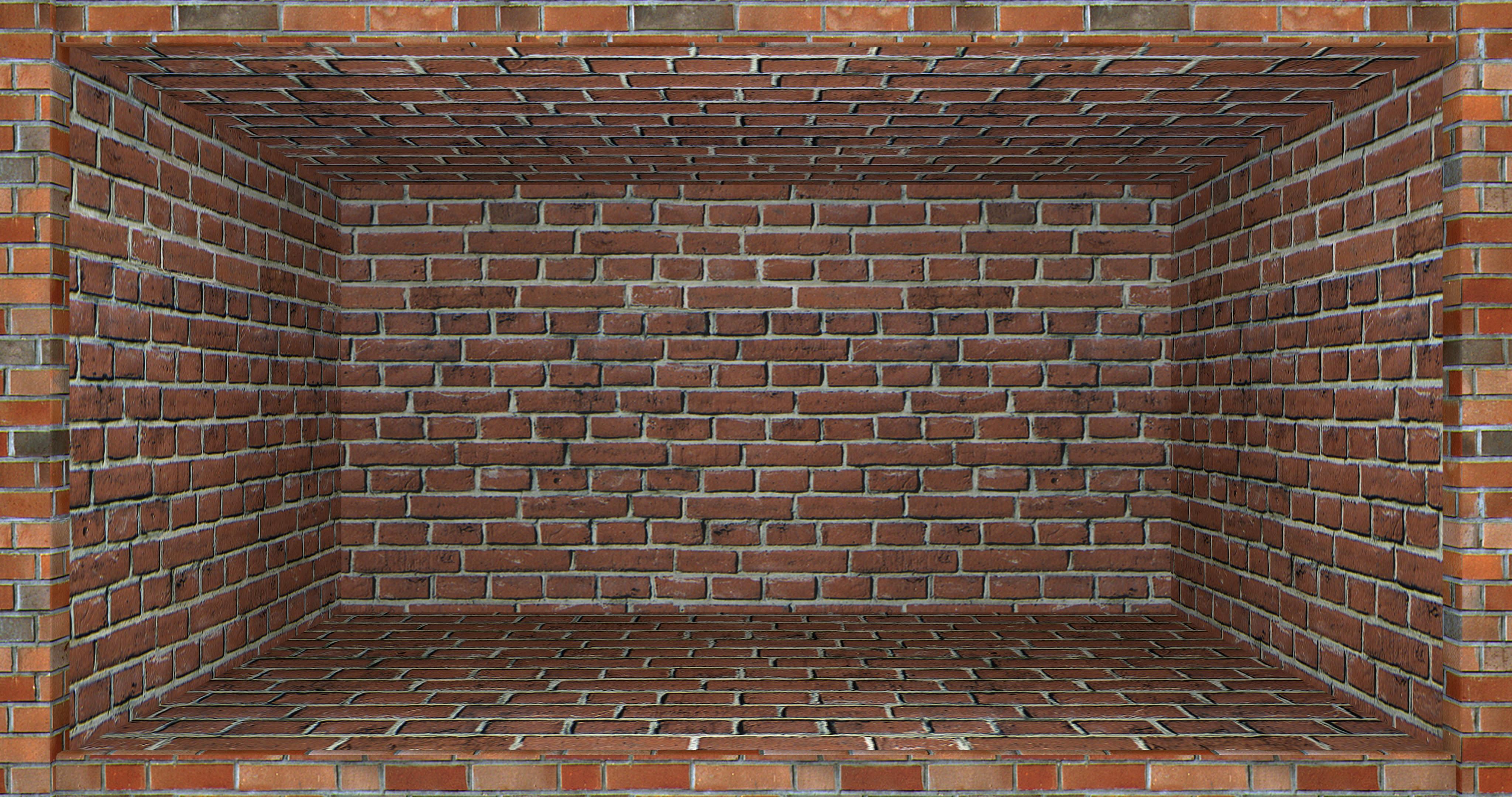 High Resolution Texture High Resolution White Brick Wall Novocom Top