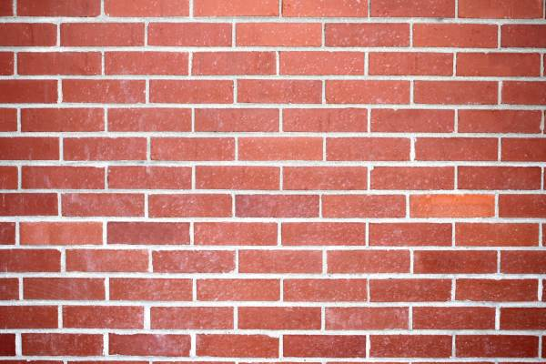Brick Wall Backgrounds - Psd Vector Eps