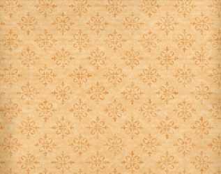 backgrounds background brown light wallpapers hd desktop retro paper tan orange flower freecreatives texture gold wallpapersafari mood baltana textured visit