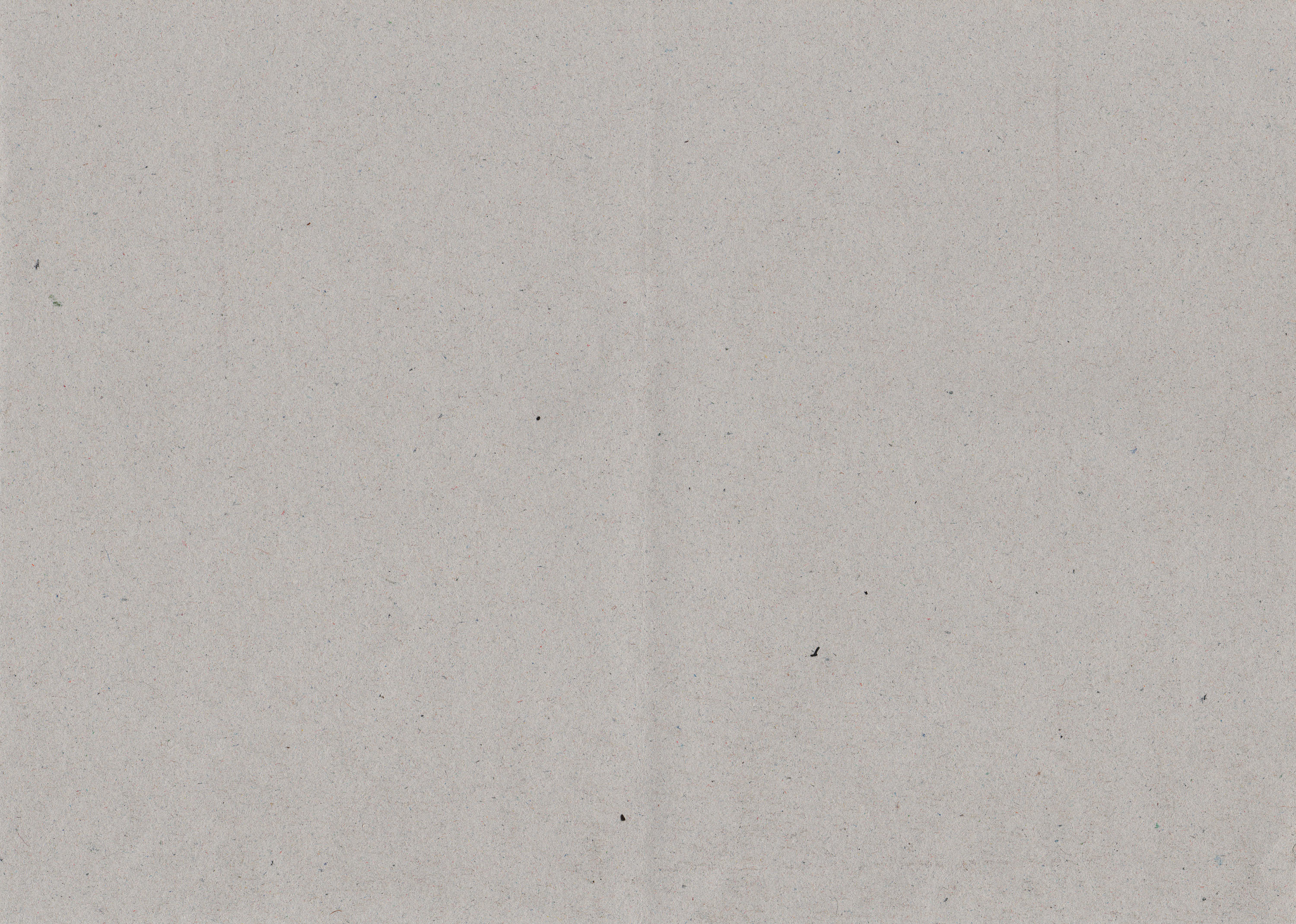 Search Results For White Lined Paper Calendar