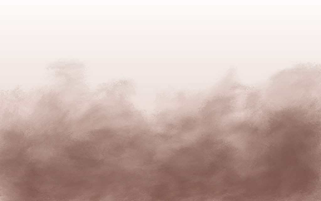 Fall Wood Wallpaper 15 Free Dust Backgrounds Free Amp Premium Creatives