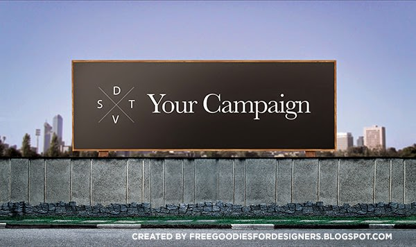 free-psd-outdoor-mockup