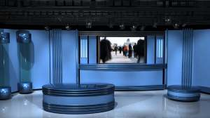 studio virtual backgrounds digital elegant background wallpapers psd interior studios desktop wallpapersafari ai