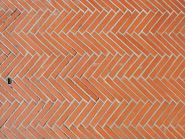 15 Free Modern Pavement Textures