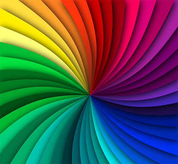 Free Computer Wallpaper Backgrounds For Fall 20 Hd Rainbow Background Images And Wallpapers Free