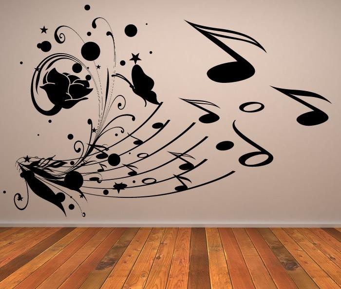 15 Wall Paintings Psd Vector Eps Jpg Download