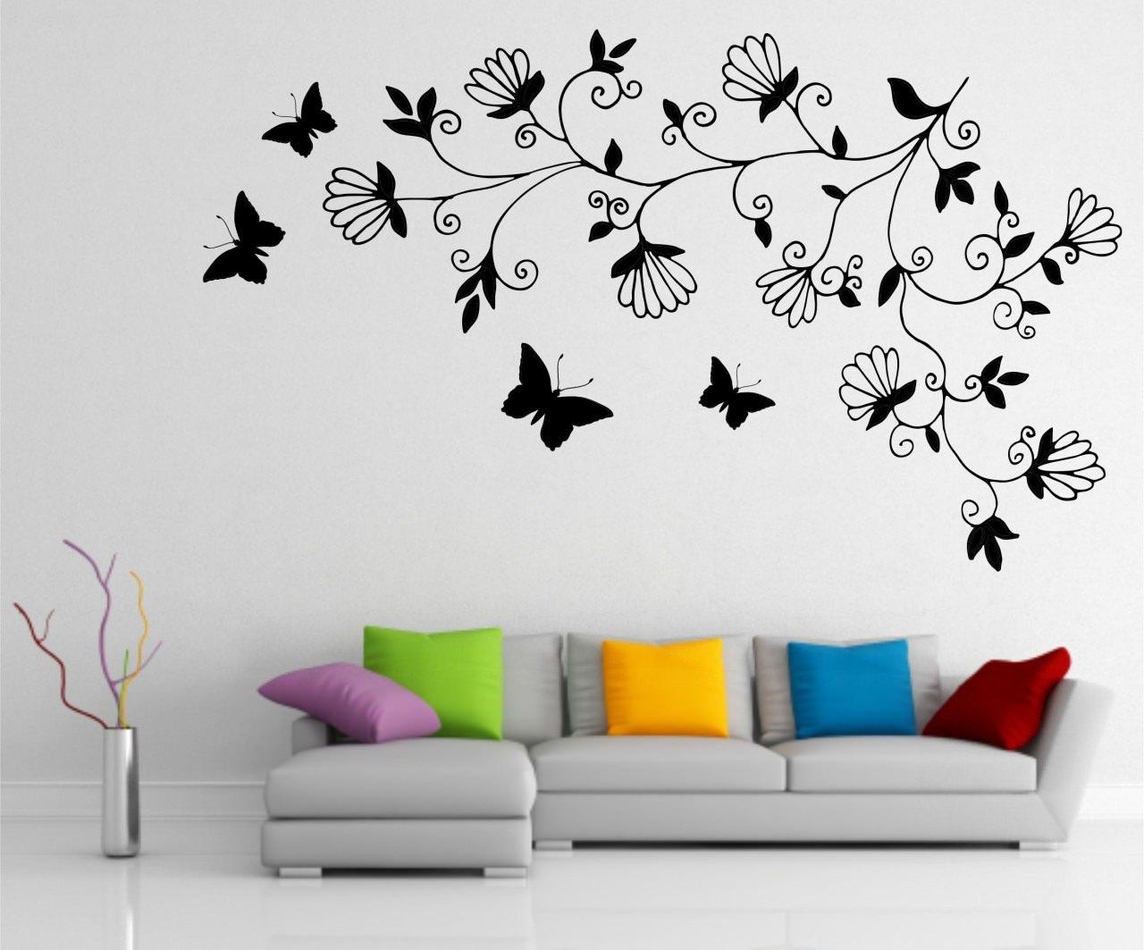 15 Wall Paintings  PSD Vector EPS JPG Download  FreeCreatives