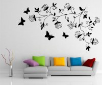 15+ Wall Paintings - PSD, Vector EPS, JPG Download ...