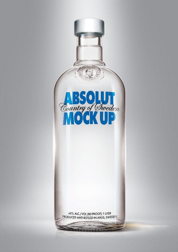15 Free PSD Bottle Mockups  FreeCreatives