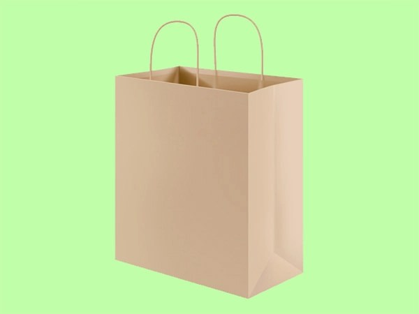Download FREE 41+ Shopping Bag Mockups in PSD | InDesign | AI
