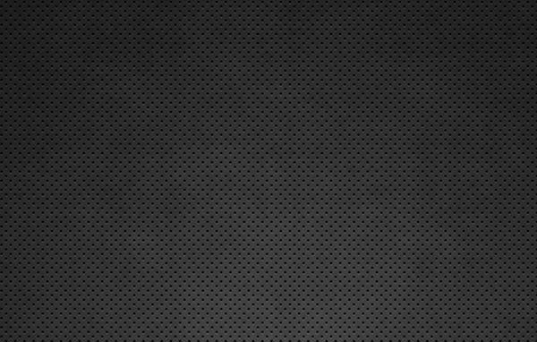 Black Diamond Plate Wallpaper 30 Free Black Metal Textures Psd Vector Eps Jpg