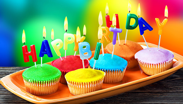 Cute Teddy Wallpapers Free Download 70 Best Birthday Backgrounds Collection Freecreatives