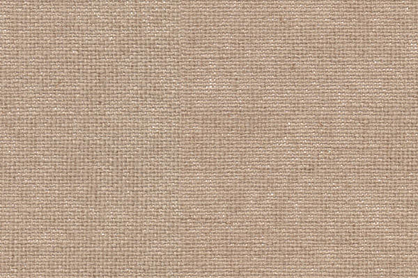seamless fabric texture designs in psd