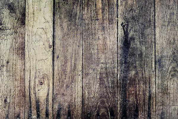 80 Free Vintage Wood Textures  FreeCreatives