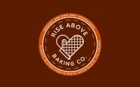 15 Best Bakery Logo Designs for Your Inspiration ...