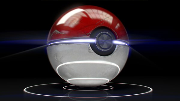 How To Make Live Wallpaper Iphone X 15 Stunning Hd Pokeball Wallpapers For Your Desktop