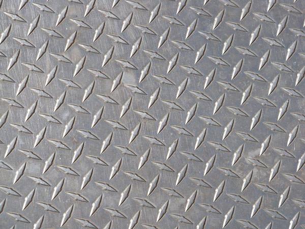 Black And White Diamond Wallpaper 15 Free Diamond Plate Textures Freecreatives