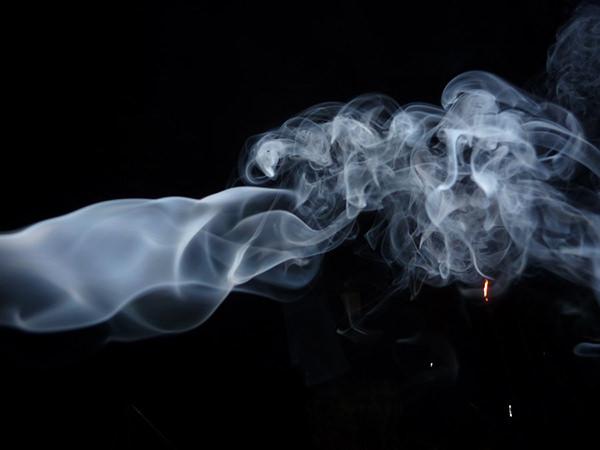 15 Free Smoke TexturesFreeCreatives
