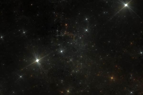 20 Free Space TexturesFreeCreatives