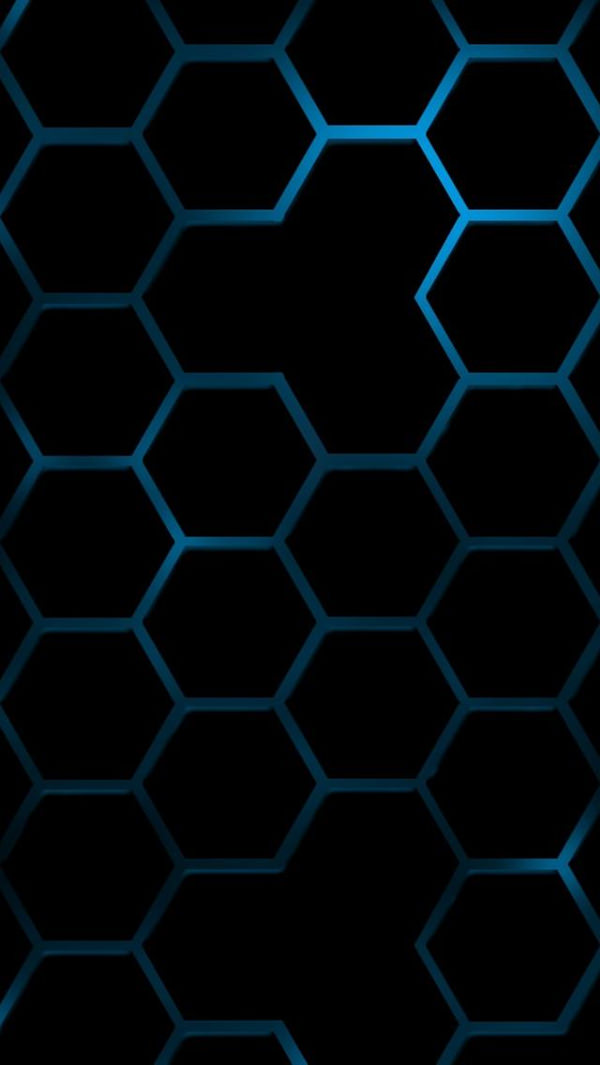 Alienware Iphone Wallpaper 30 Free Awesome Iphone Backgrounds Freecreatives