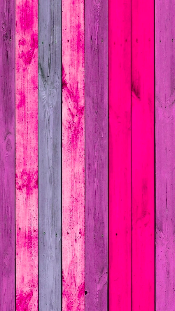 Wood Iphone 6 Wallpaper 30 Free Wood Iphone Backgrounds Freecreatives