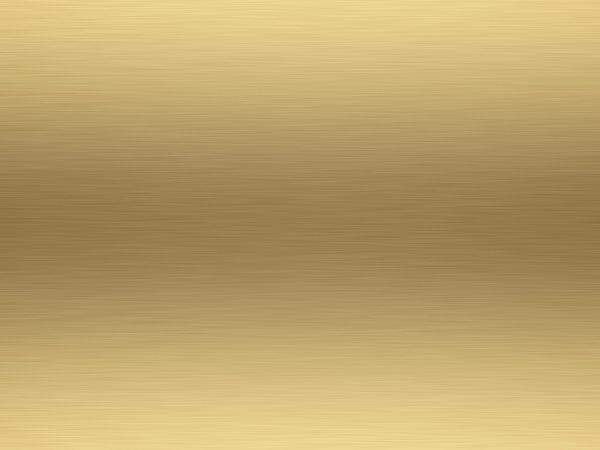 25 Free Metallic Gold Textures FreeCreatives