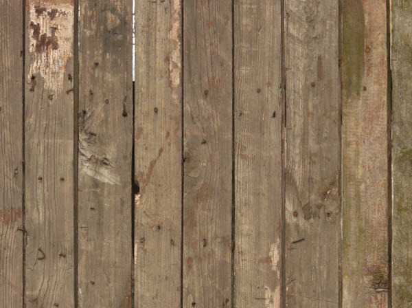 15 Free Rustic Wood Textures  FreeCreatives