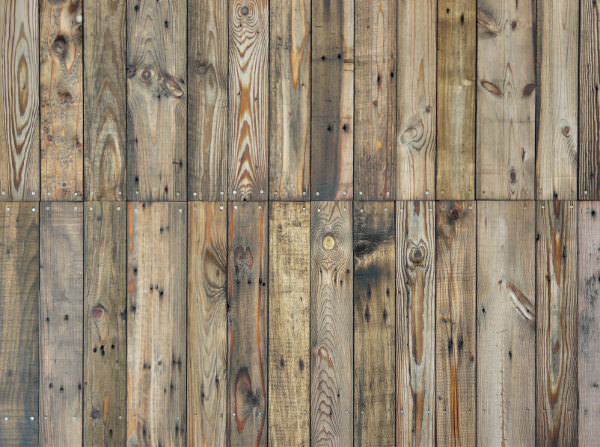 3d Fall Ceiling Wallpaper 15 Free Rustic Wood Textures Freecreatives