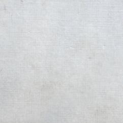 Red Microfiber Sofa Violet Sleeper 45+cloth Textures | Fabric Freecreatives