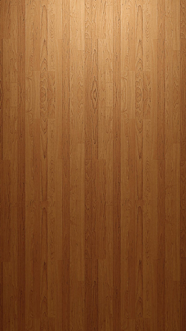 30 Free Wood iPhone Backgrounds  FreeCreatives