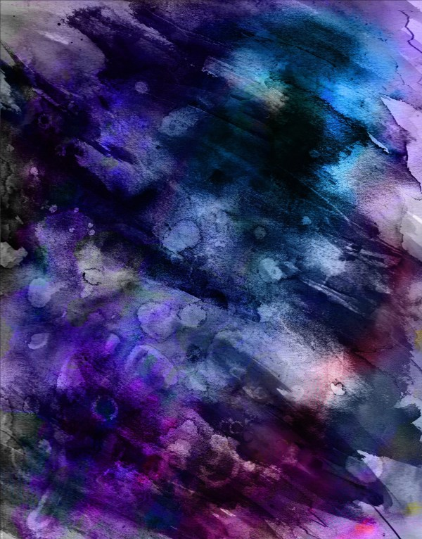 Watercolor Painting Backgrounds Freecreatives
