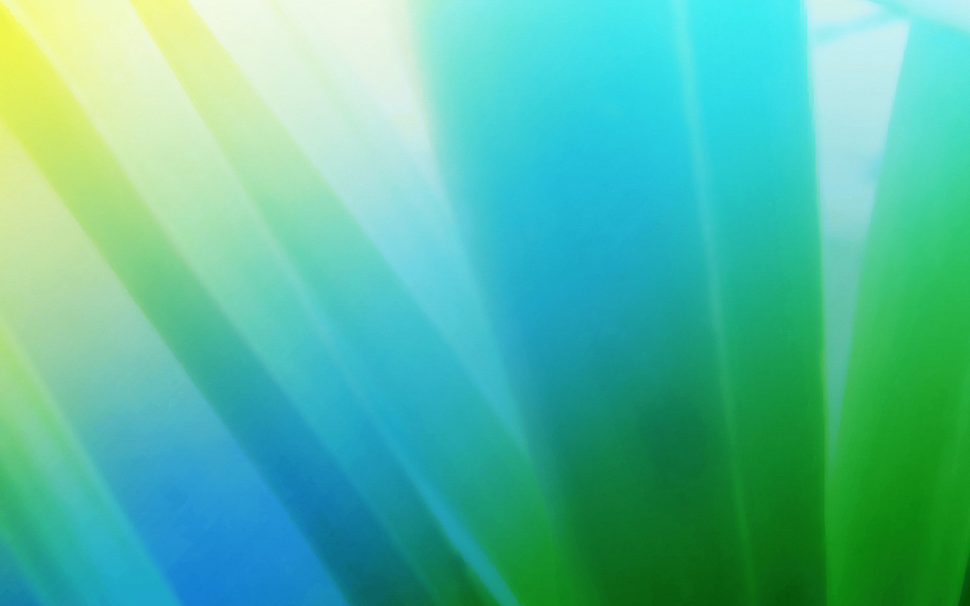 15 Blue Amp Green Backgrounds